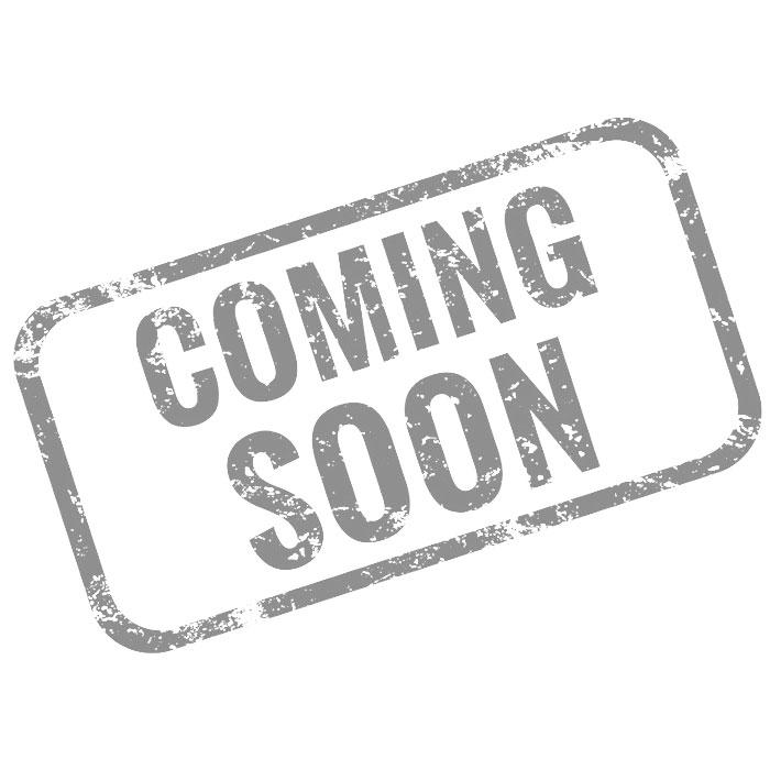 sonstiges lenks ule aufbauen gronsdorf vespa garage. Black Bedroom Furniture Sets. Home Design Ideas