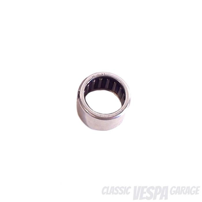 Nadellager Schwinge HK1816 Vespa V50