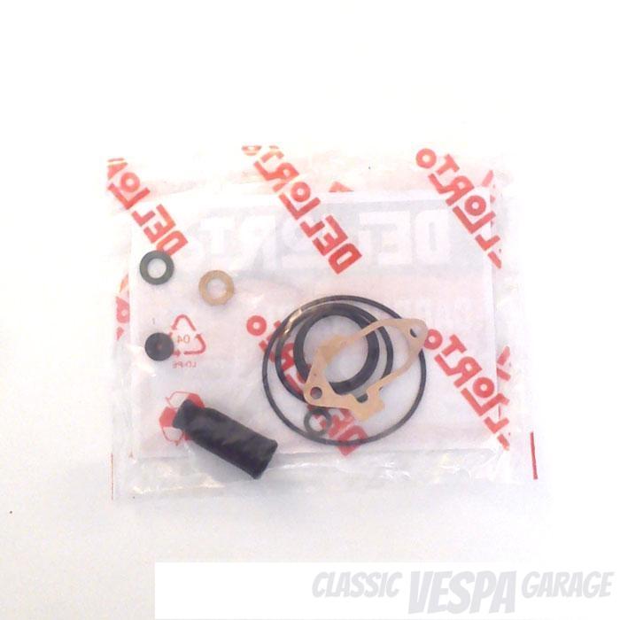 Vergaserdichtsatz SHB 16 Vespa