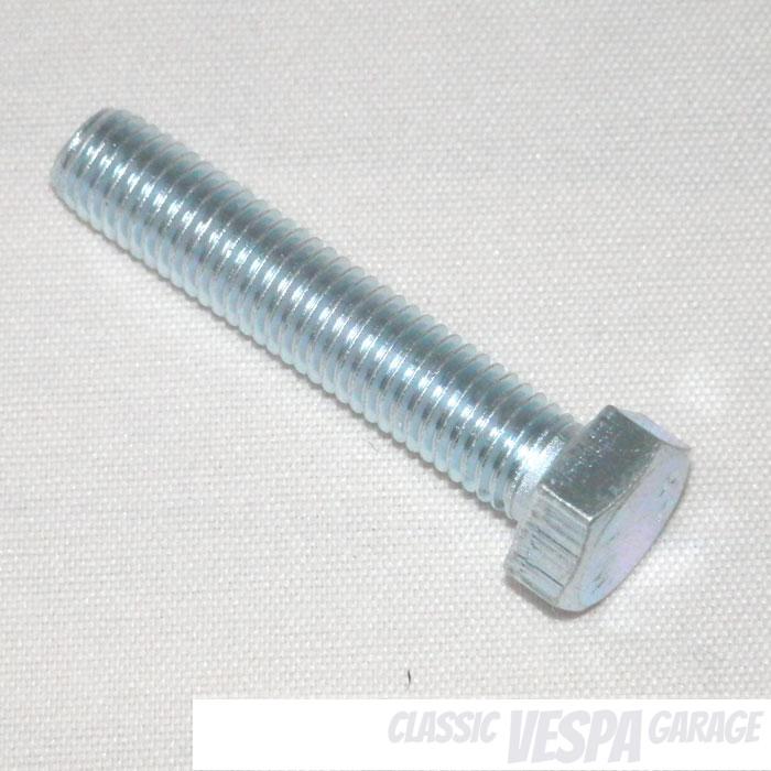 M7x35mm Schraube