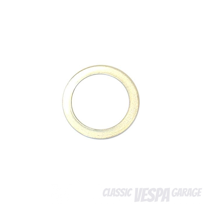 Distanzscheibe Schaltrohr Vespa