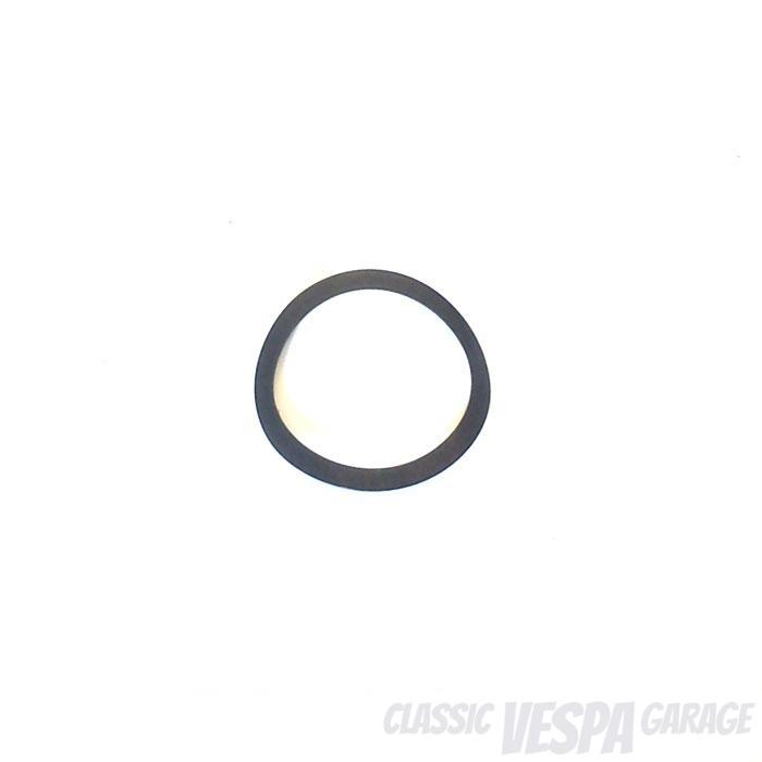 Federscheibe Schaltrohr Gasohr Vespa V50
