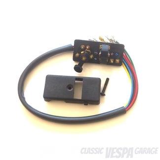 Lichtschalter Vespa V50 Special