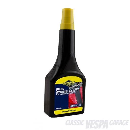 Benzin Stabilisator Vespa