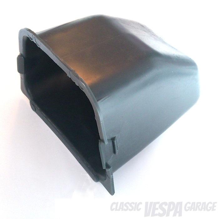 Werkzeugfach Vespa V50