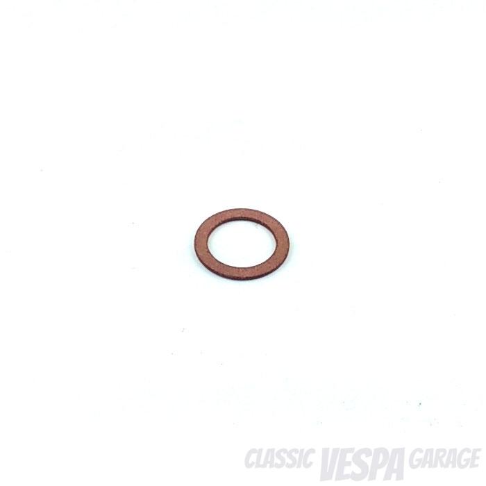 Dichtring Verschlussschraube Tachoschnecke Vespa V50