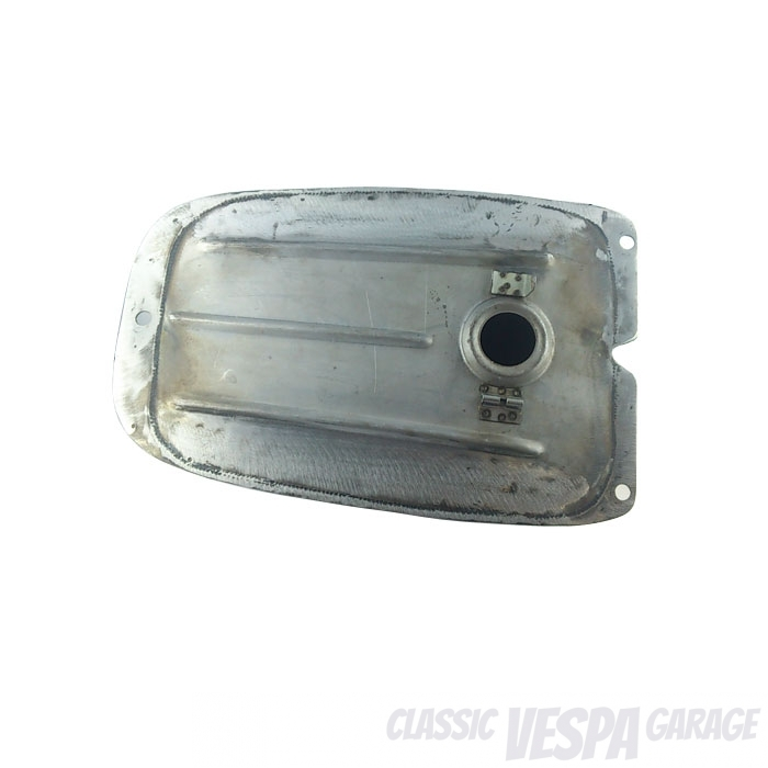 Tank Vespa V50 1°Serie