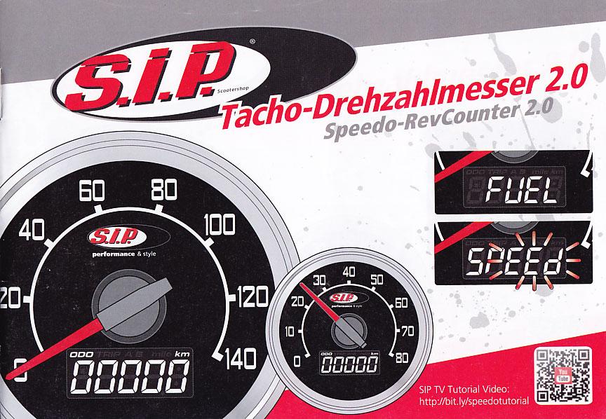 sip-tacho-v50-rundlicht_1