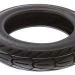 SIP Performer Reifen im Smallframe-Format 3.00x10 | Erfahrungsbericht