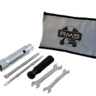 Werkzeug Bord Tasche Vespa