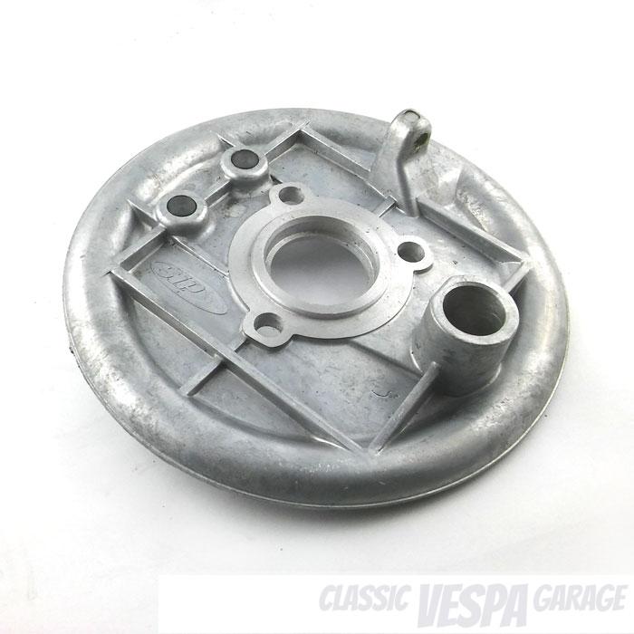 Bremsankerplatte Vespa V50
