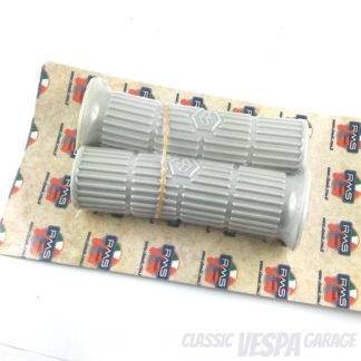 Griffe Vespa V50 Special grau 24mm