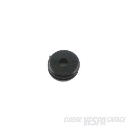 Benzinhahnhebel Gummi Vespa PX