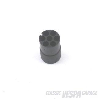 Stecker Kabel ZGP Vespa Pk weiblich
