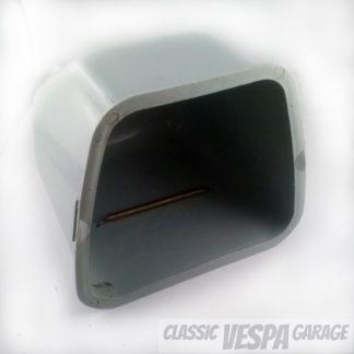 Werkzeugfach Vespa V50 1°Serie