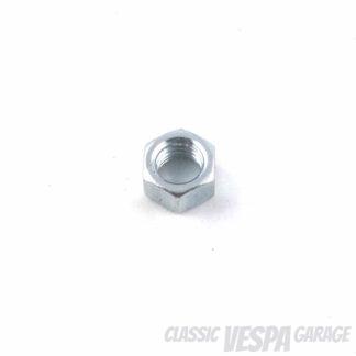 Mutter Schwinge Vespa M10 Schlüsselweite 14