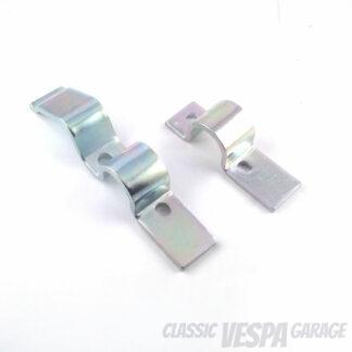 Ständerhaltebleche Vespa PX